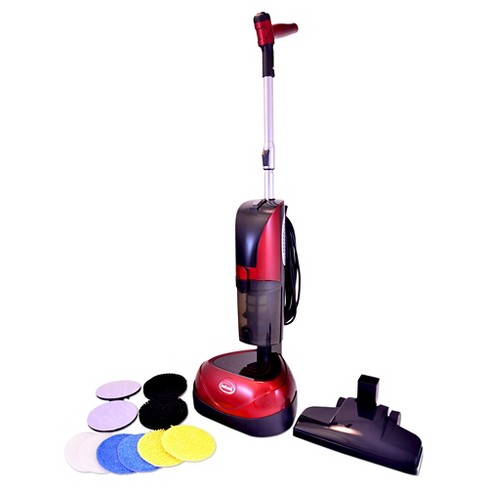 Ewbank Floor Polisher & Vacuum - image 1 of 6