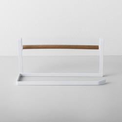Kitchen Cabinet Paper Towel Holder - Made By Design™
