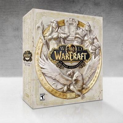Video Games Pre-Order : Target