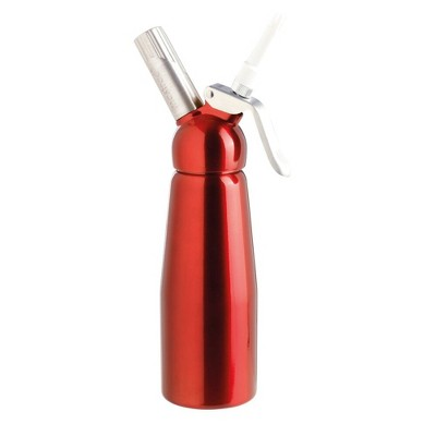 Mastrad Pro Gourmet Hot/Cold Whipper