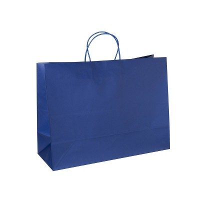 Large Gift Bag Navy - Spritz™