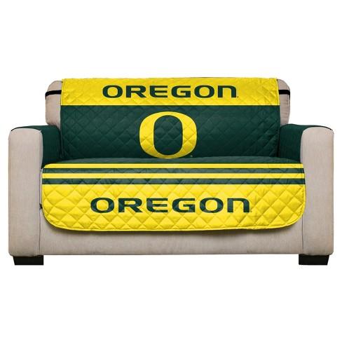 NCAA Pegasus Love Seat Protector - image 1 of 1