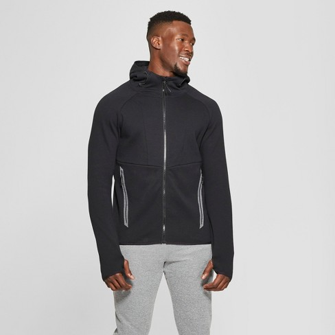 Men's Victory Fleece Full Zip - C9 Champion® - image 1 of 2
