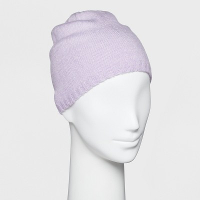 Women's Single Layer Beanie   Wild Fable™ by Wild Fable
