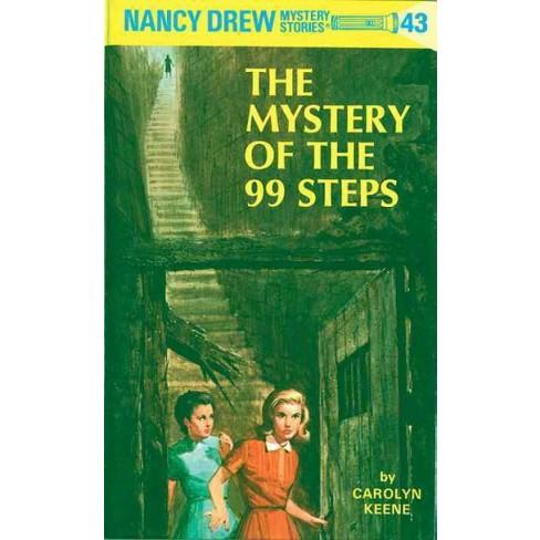 ghost stories keene carolyn