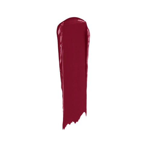 Slip Tease Full Color Lip Lacquer by NYX Professional Makeup #21