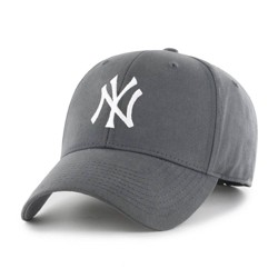 MLB New York Yankees Adjustable Hat
