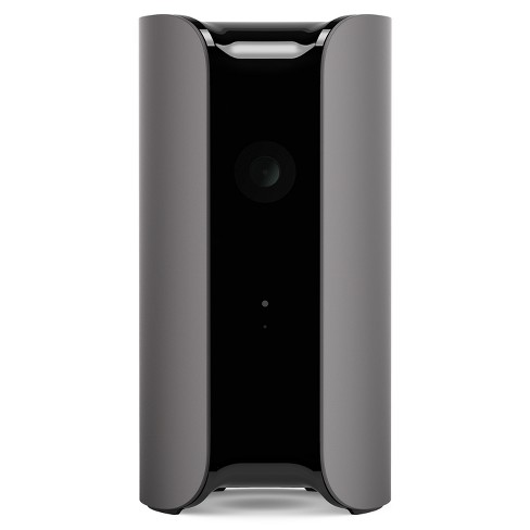 Canary View Smart Security Camera - image 1 of 8