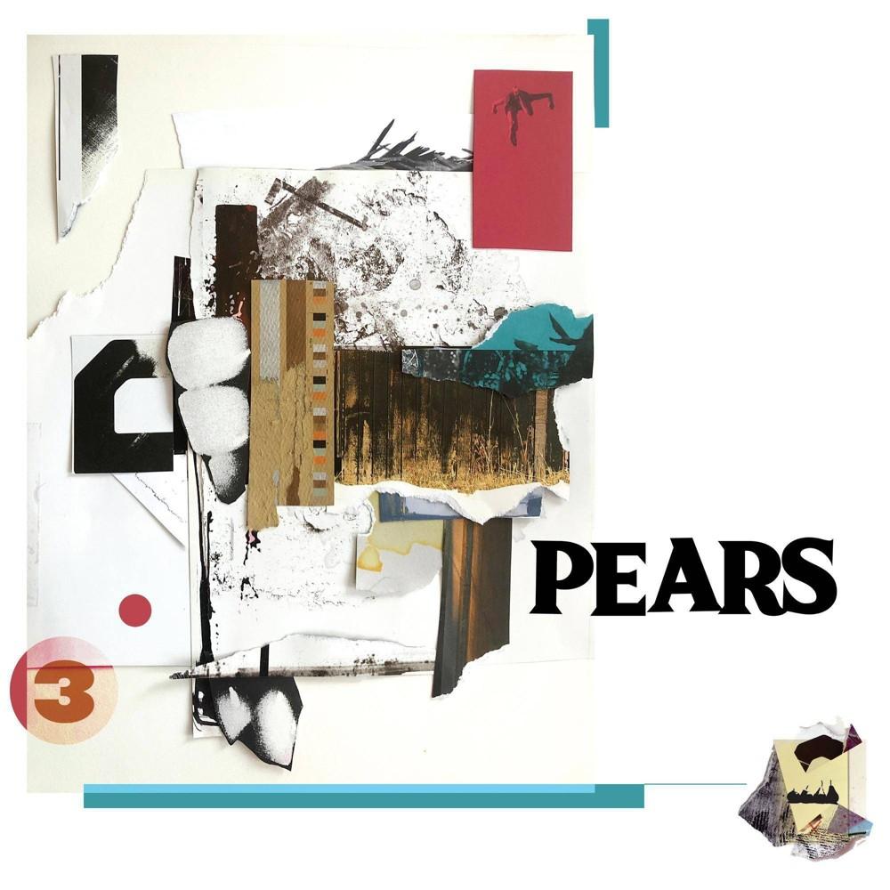 Pears Pears Explicit Lyrics Cd