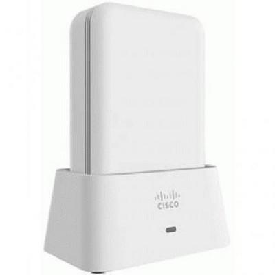 Cisco Power over Ethernet Injector - PoE Input Port(s) - Gigabit Ethernet Output Port(s)