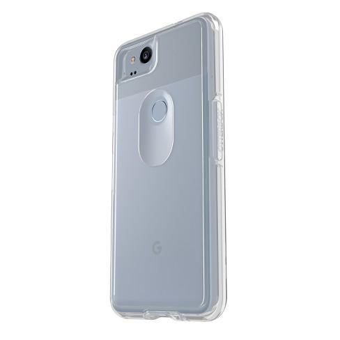 new product 915fb 2f3e4 OtterBox Google Pixel 2 Case - Symmetry
