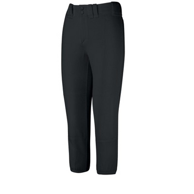 Mizuno Women's Belted Softball Pant