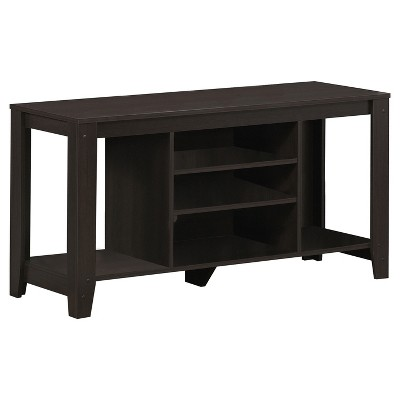 """TV Stand - 48"""" L - EveryRoom"""