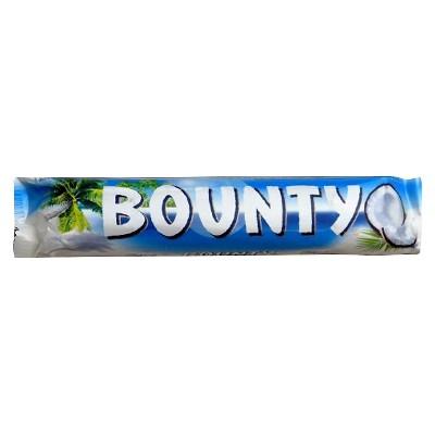 Mars Bounty Candy Bar 2.01oz