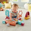 Fisher-Price 3-in-1 Spin and Sort Activity Center - image 4 of 4