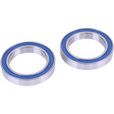 Wheels Manufacturing PressFit 30 Outboard BB 29mm Bearing ID for SRAM DUB