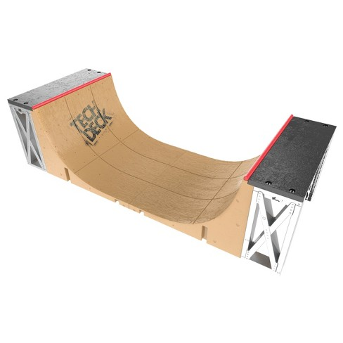 Tech Deck Ultimate Half-Pipe   Target 91d908c19