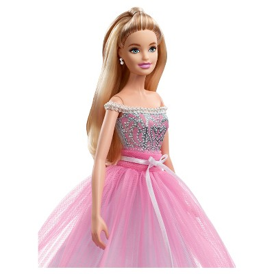 Barbie doll picture 78