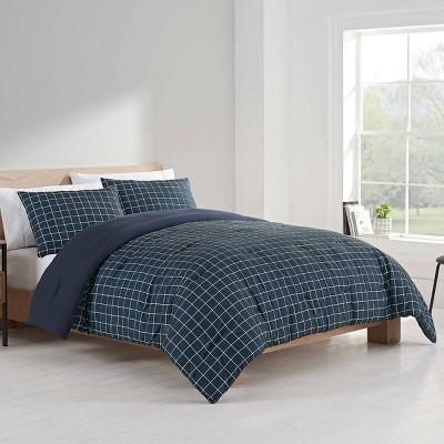 Boxer Comforter Set - Martex