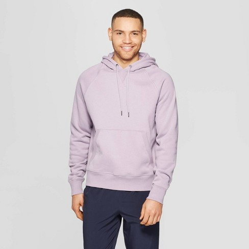 Men's Authentic Fleece Sweatshirt Pullover - C9 Champion® - image 1 of 2