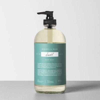 Hand Wash Dwell - Magnolia Home by Joanna Gaines - 15 fl oz