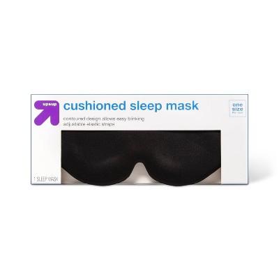 Sleep Eye Mask - up & up™