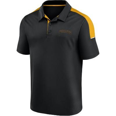 MLB San Diego Padres Men's Polo Shirt