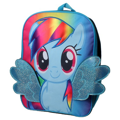 efee7631a9 My Little Pony 16