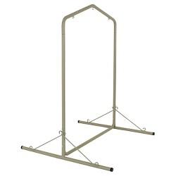 Original Pawleys Island Steel Swing Stand - Taupe