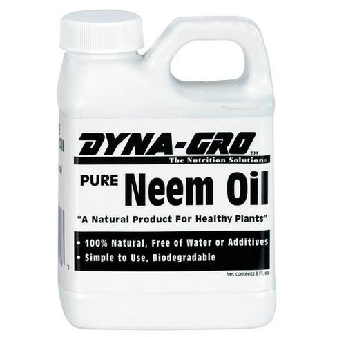 32oz Neem Oil - Brussel's Bonsai - image 1 of 1