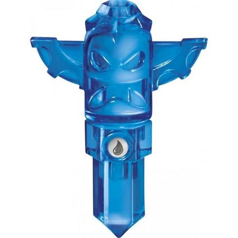 Skylanders Trap Team Water Tiki Trap Game Figure [Loose] - image 1 of 1
