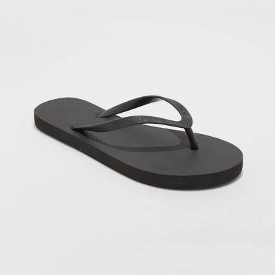 Women's Brynn Flip Flop Sandals - Shade & Shore™