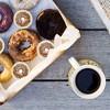 The Original Donut Shop Regular Keurig Single-Serve K-Cup Pods, Medium Roast Coffee, 32ct - image 7 of 7