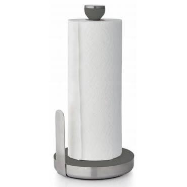KitchenAid Classic Paper Towel Holder Charcoal Gray