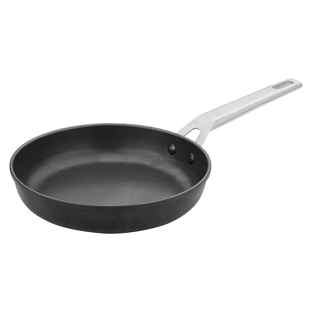 Valira Aire 12 Inch Fry Pan, Black