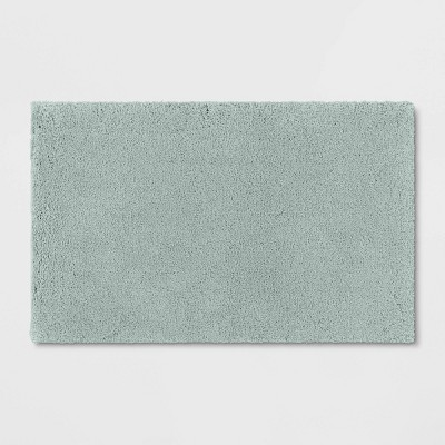 Bath Rug - Threshold Signature™