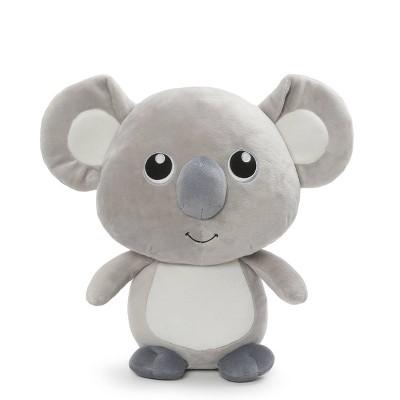 """G by GUND Stumpies Koala 11"""" Stuffed Animal"""