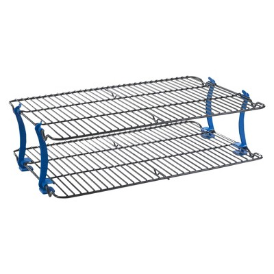 Nordic Ware Stackable Cooling Rack
