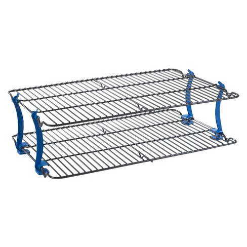 Nordic Ware Stackable Cooling Rack - image 1 of 1