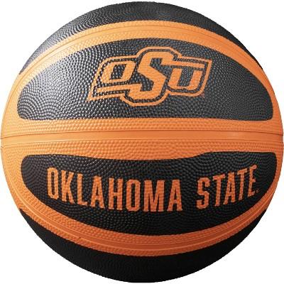 NCAA Oklahoma State Cowboys Off Basketball