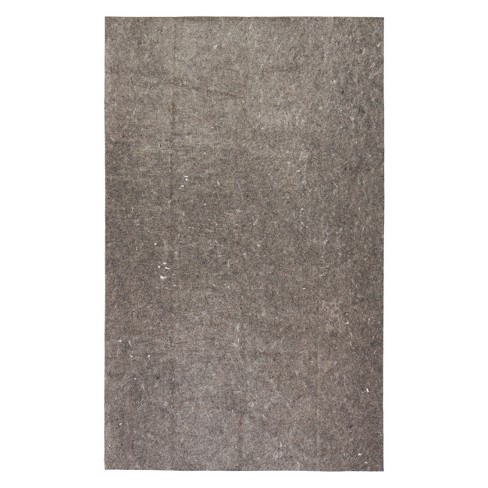 Surface Solid Woven Rug Pad - Anji Mountain - image 1 of 4