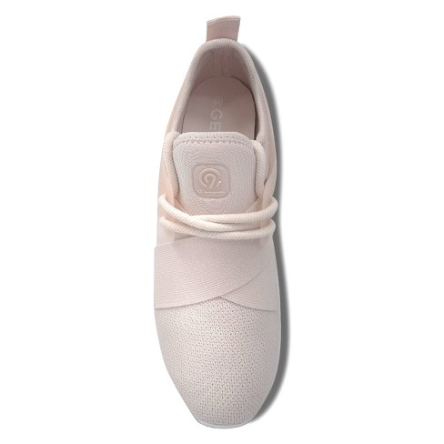 e5abbce81 Women s Performance Athletic Shoes - C9 Champion® Blush. Shop all C9  Champion