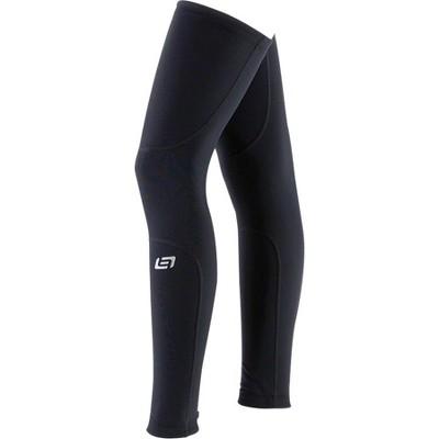 Bellwether Clothing Thermaldress Leg Warmer