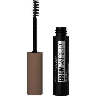 Maybelline Brow Fast Sculpt Eyebrow Enhancer - 0.09 fl oz