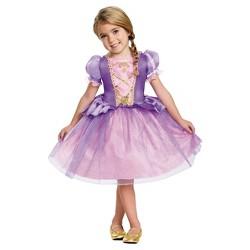 b7c8f569966 Girls' Disney Princess Aurora Halloween Costume : Target