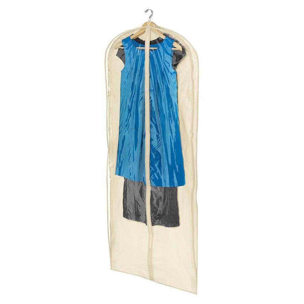 Plastic Dress Bag, Storage Bags