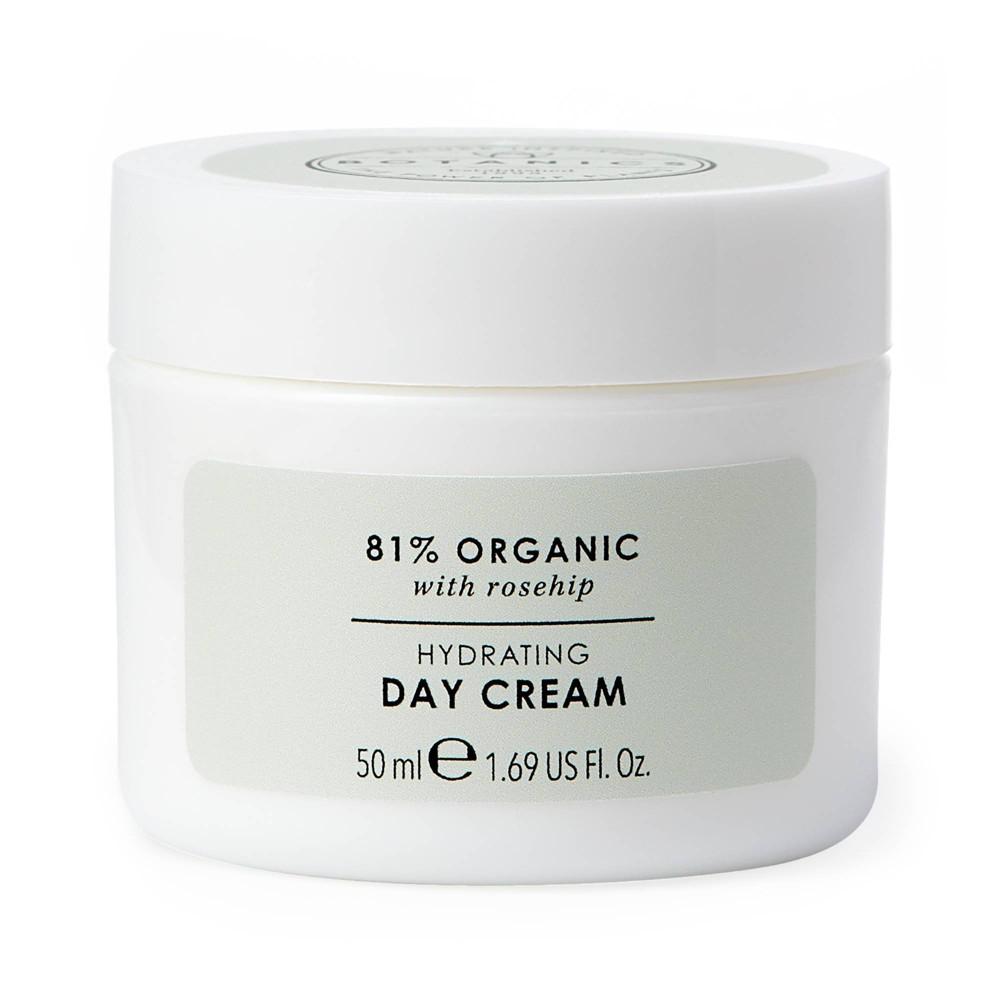 Image of Botanics Organic Day Cream - 1.69 fl oz