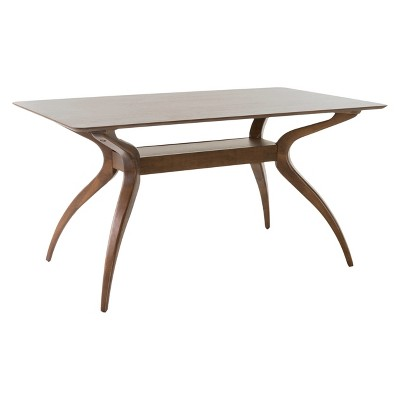 Salli Dining Table - Christopher Knight Home