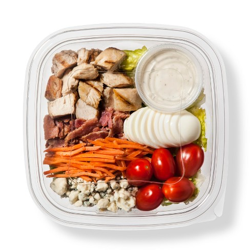 Cobb Salad - Archer Farms™ - image 1 of 1
