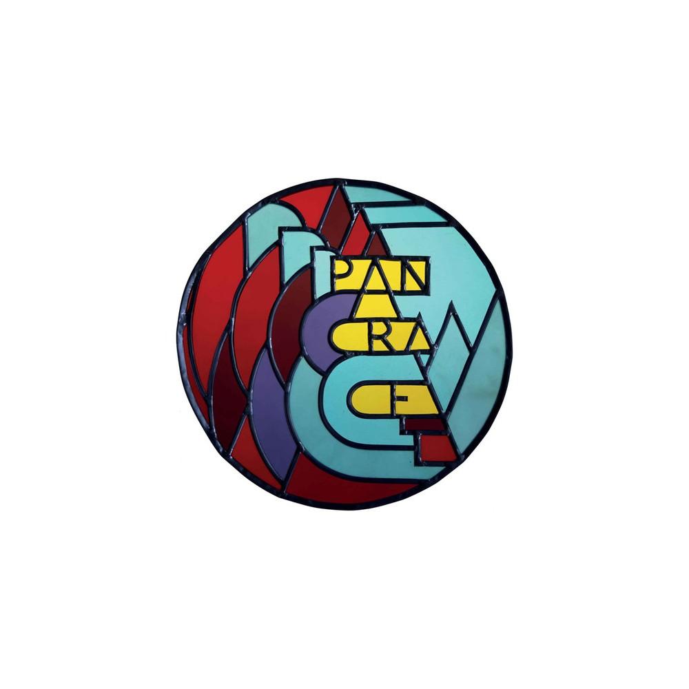 Pancrace - Pancrace (Vinyl)